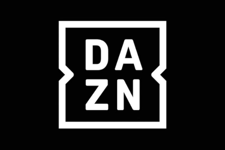 DAZN: what is it, price, how to hire it and what to see